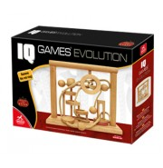 3D PUZZLE IQ GAMES EVOLUTION-6